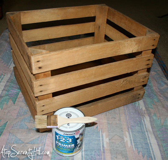 blank_crate