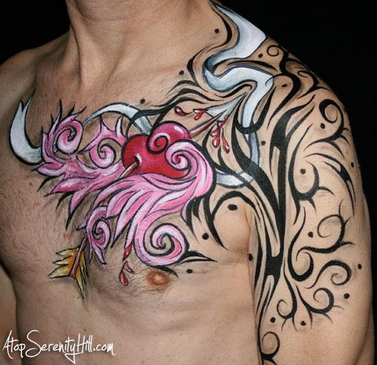 valentine_tattoo