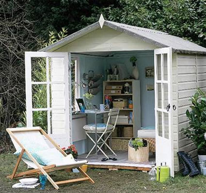 garden-office-shed