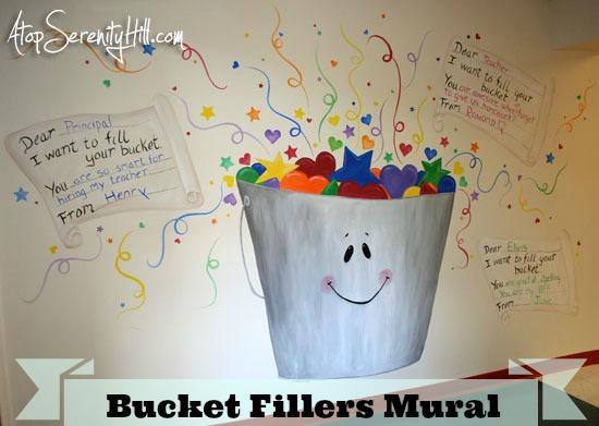 bucketfillersmural