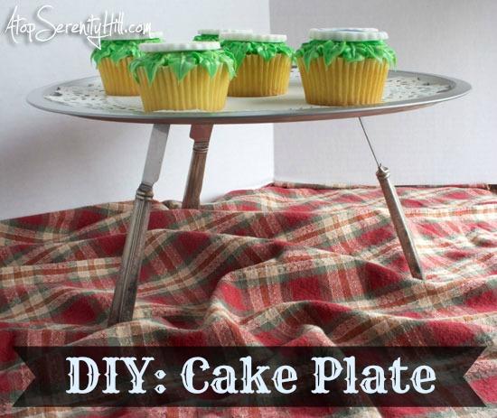 cakeplatewithknifelegs1