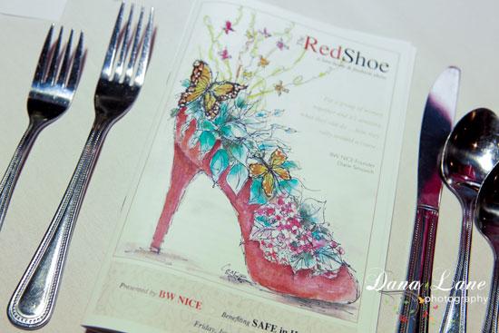 redshoeprogram1