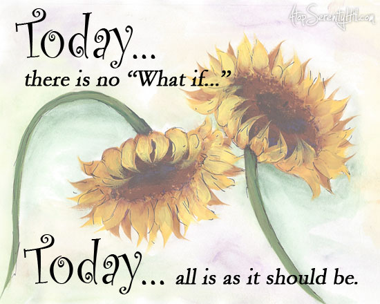 TodaySunflower_printable