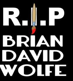 brianwolfe