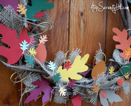 paper_leaves_burlap_wreath