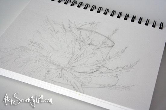 mini_hat_sketch