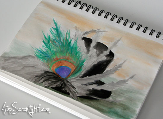 watercolor_hat