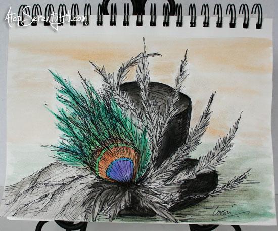 watercolor_sketch