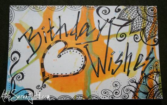 birthday_spark