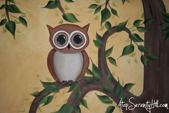 owl_growth_chart