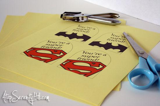 superhero_prep