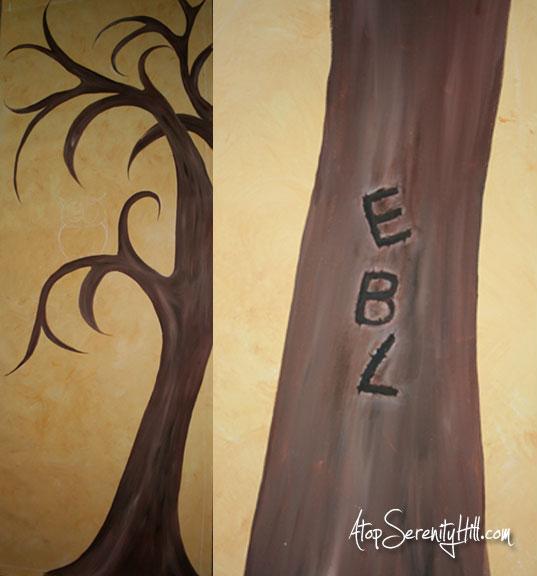 tree_growth_chart