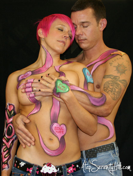 valentine_couple