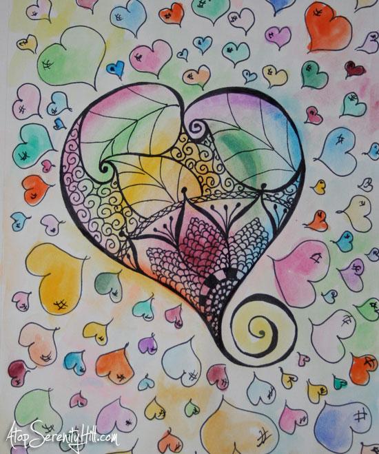doodled_heart