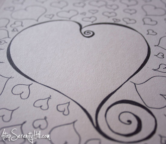 sketch_heart