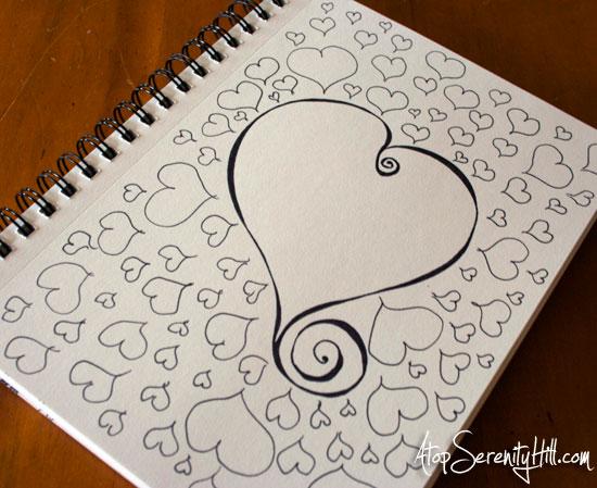 sketchbook_hearts