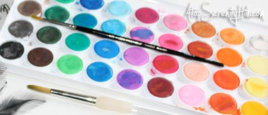 watercolor_paint