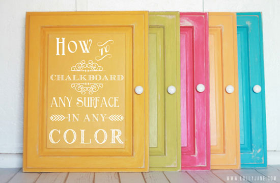 how-to-chalkboard-any-surface-in-any-color-diy-600x392