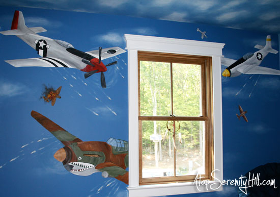 ww11fighterplanes