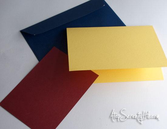 cardstockforlegogreetingcard