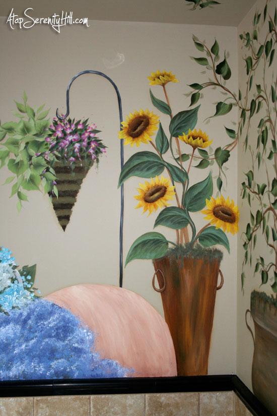 sunflowersshepardshookimpatients