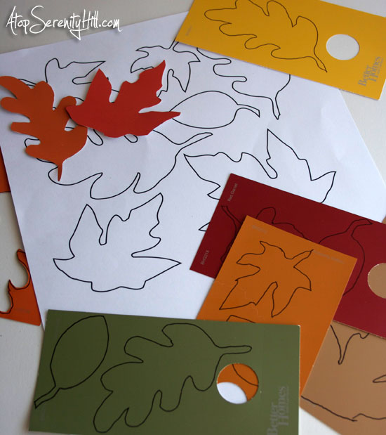 paint_chips_fall_leaves